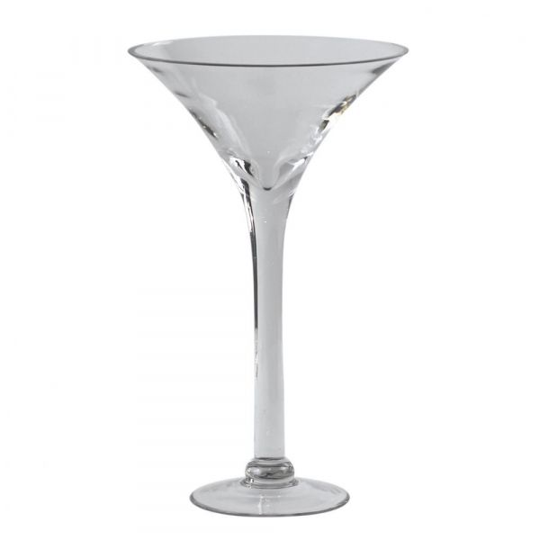 Andara Martini Glass